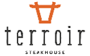 Steakhouse Terroir Leiden